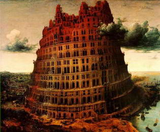 littlebabel-1